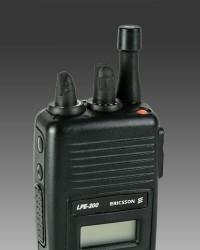 800-MHz-Standard-Antenna