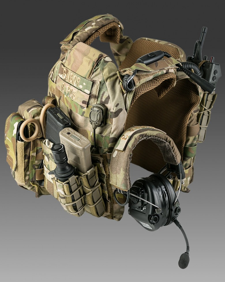 Amazing Special Forces Plate Carrier Setup Contemporary - Best Image ...