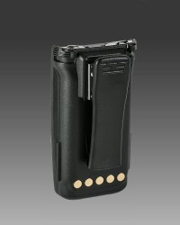 Portable Radio Batteries - P5300/P5400/P5500/P7300/XG-25/XG-75  Accessories