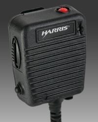 Shoulder Microphone - P5300/P5400/P5500/P7300/XG-25/XG-75