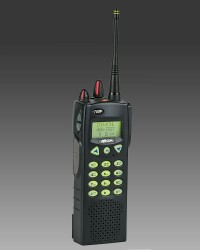 Jaguar 700P System Model