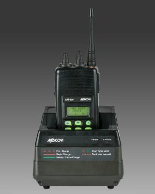 LPE-200 Scan Model
