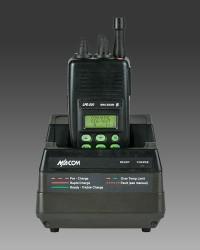 LPE-200 System Model