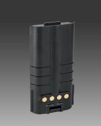 Portable Radio Batteries - P7100/P7200/P5100/P5200/Jaguar 700P/Unity XG-100 Accessories