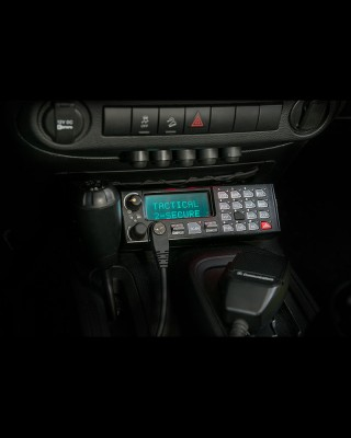 Jaguar-725M-System-Mobile-Radio