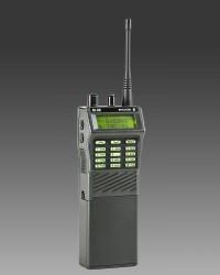 M-RK II System Model