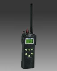 P7100 - P5100 (P7150IP - P5150IP)