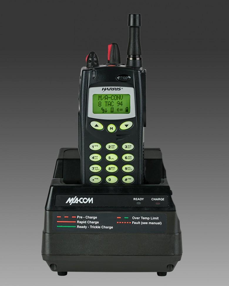 p7100 p7170ip rh edacsradios com
