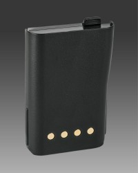Portable Radio Batteries - LPE-200 Accessories
