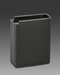Standard-Capacity-Short-Case-M-RK-Battery