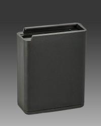 Standard-Capacity-Short-Case-M-RK-Battery
