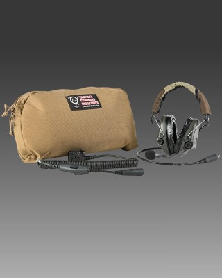 Safariland-Group-Tactical-Command-Industries-TCI-Liberator-II-Headset-Mini-PTT