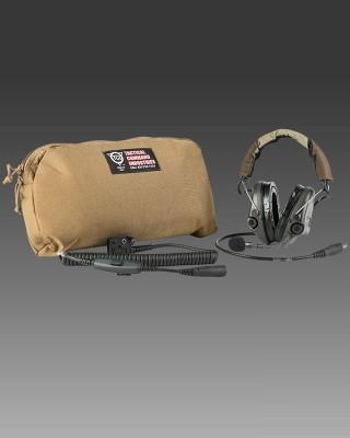 Safariland-Group-Tactical-Command-Industries-TCI-Liberator-II-Headset-Mini-PTT
