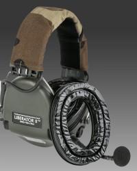 TCI Gel Ear Seal Upgrade – Set of 2