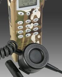 Safariland-Group-Tactical-Command-Industries-TCI-Liberator-II-Headset