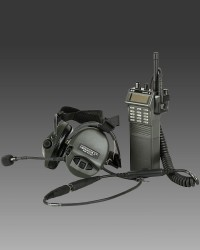 Safariland-Group-Tactical-Command-Industries-TCI-Liberator-II-Headset