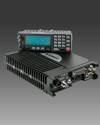 Unity® XG-100M  Mobile Radios