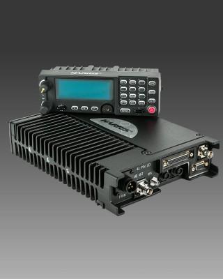 Unity® XG-100M