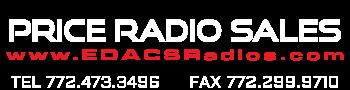 Price Radio Sales