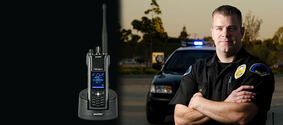 Price Radio Sales - Portables, Mobiles, Accessories